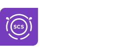 Site-Clean Solutions
